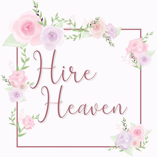 Hire Heaven